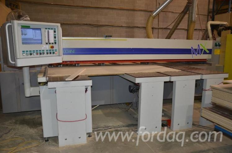 Used-2002-Casadei-saws-for-sale-in