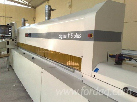Used-2002-SCM-saws-for-sale-in