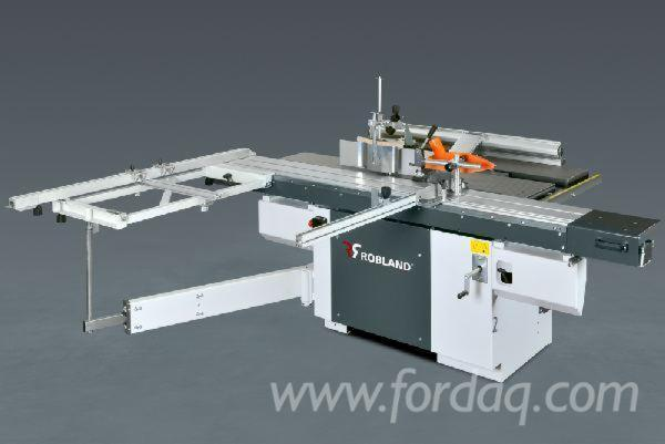 Used-2007-saws-for-sale-in