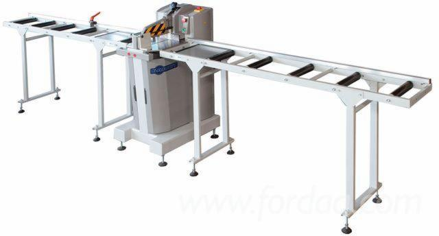 Used-saws-for-sale-in