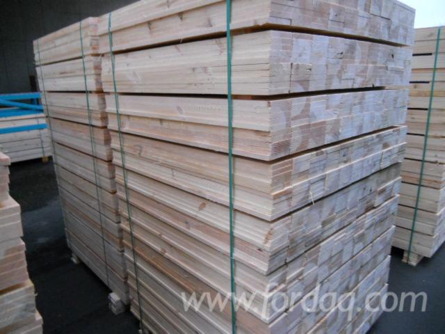 European-pallet-elements-and-packaging