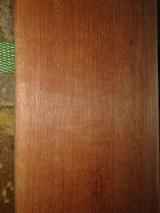 Tropical Wood  Sawn Timber - Lumber - Planed Timber - ROSEWOOD WITH CERTIFICATE FSC.
