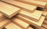 Wholesale Timber Cladding - Weatherboards, Wood Wall Panels And Profiles - Wood mouldings offer