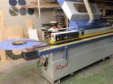 Maszyny do Obróbki Drewna dostawa - EP-8 (EU-013784) (Okleiniarki)