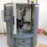 Maszyny do Obróbki Drewna dostawa - AL 805 (GS-011378) (Szlierki do noży)