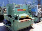424-DC (RG-011407) (Gang Rip Saws with Roller or Slat Feed)