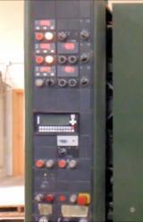 SANDYA 90 (SX-012231) (Polisher)