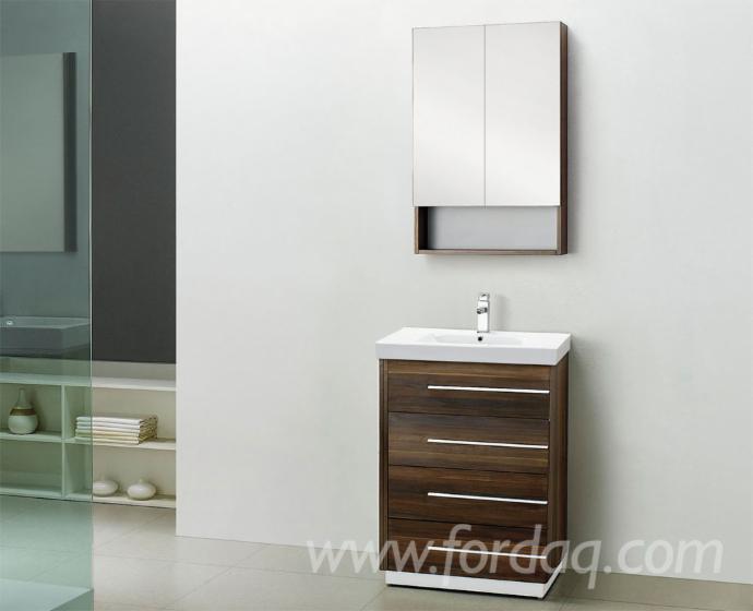 vend ensemble pour salle de bain design. Black Bedroom Furniture Sets. Home Design Ideas
