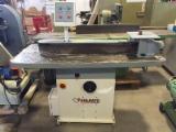Gebraucht VOLPATO NTC 1600 2001 Schleifmaschinen Mit Schleifband Zu Verkaufen Italien