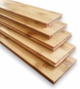 Offers - Bamboo, CE, Tongue & Groove