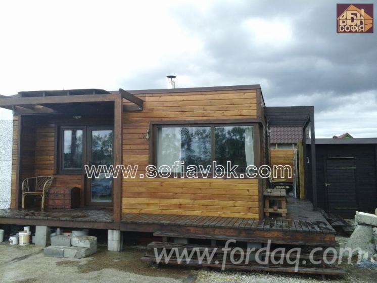 Tri-modal-House-of-laminated-veneer