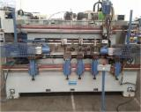 Woodworking Machinery Italy - MORTISING DRILLING MACHINE BRAND COMEC MOD. FMOV