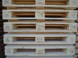 Buy Or Sell Wood New - Euro pallet offer