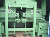 Macchine lavorazione legno   Germania - IHB Online mercato Brikettpresse RUF Usato 2007 in Germania