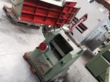 Maszyny do Obróbki Drewna dostawa Planing Machines Używane SCM L'INVINCIBILE 2150 w Włochy