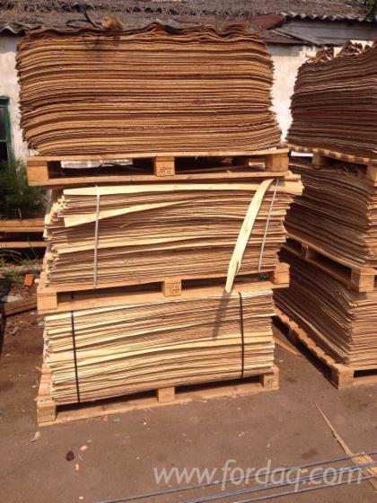 Peeled-veneer-hardwood-%28-birch