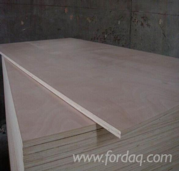 Plywood-for-furniture-and