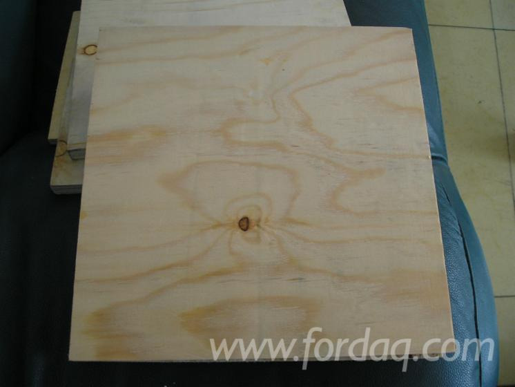 Pine-plywood-1220x2440mm-for
