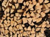 Forest & Harvesting Equipment - Wood splitter wanted !
