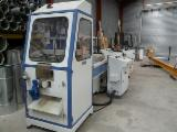 Woodworking Machinery - Used 2007 Comec TAC 1 500 CA CN Crosscut saws in France