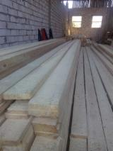 Hundreds Of Pallet Lumber Producers - See Best Offers For Pallet Wood - Wooden lumber