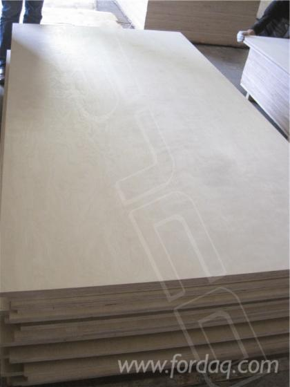 High-quality-white-birch-plywood-for-cabinets