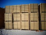 Sawn Timber - Pallet boards. Prices inside.