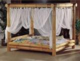 B2B Modern Bedroom Furniture For Sale - Buy And Sell On Fordaq - Bamboo Best Quality Beds with Canopy