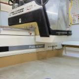 Ponude USA - PRATIX 48 NST (FT-010497) (CNC machining center)