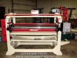 Black Brothers Woodworking Machinery - Used BLACK BROTHERS 22-D-650-32 Glue Spreader