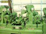Ponude USA - ZN/T (MP-010768) (Moulding and planing machines - Other)
