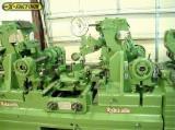 Cele mai noi oferte pentru produse din lemn - Fordaq - ZN/T (MP-010768) (Moulding and planing machines - Other)