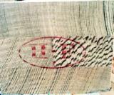 Дерев'яні Комплектуючі - Європейська Хвойна Деревина, Модрина