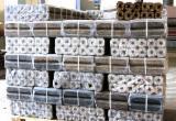 Wholesale Biomass Pellets, Firewood, Smoking Chips And Wood Off Cuts - Pini Kay