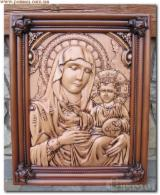 Solid Wood Components For Sale - 3D wood picture