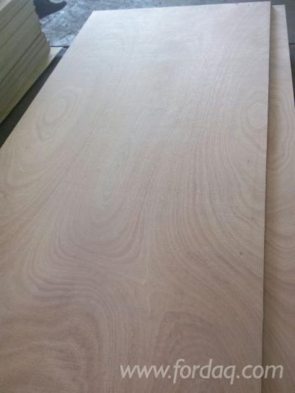 12mm-18mm-okoume-plywood-with-high-quality