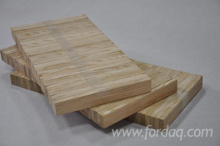 Industrial-oak-parquet