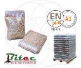 Wholesale Biomass Pellets, Firewood, Smoking Chips And Wood Off Cuts - Wholesale ENplus All coniferous Wood Pellets in Germany