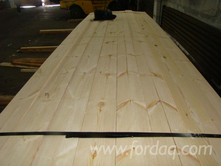 PLANKS-AND-BEAMS-FROM