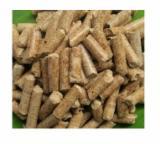 Buy Or Sell  Wood Pellets - Wood pellets from Vietnam