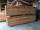 Wholesale Lumber Products And Planed Timber Supply - Join Fordaq - Afrormosia 25mm FAS KD