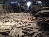 Buy Or Sell Hardwood Timber Loose - Wild Olive (Olea europeae sub species Africana)