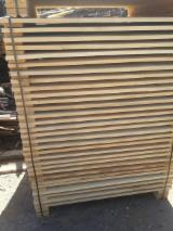 Softwood  Sawn Timber - Lumber Spruce Pine For Sale - Spruce/Pine