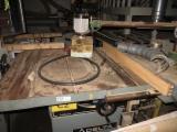 Finden Sie Holzlieferanten auf Fordaq Gebraucht 1995 Delta Kreissägen in Italien