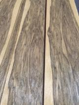 Find best timber supplies on Fordaq BLACK LIMBA