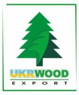 Find best timber supplies on Fordaq Softwood lumber exports