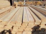 Find best timber supplies on Fordaq Edged lumber