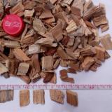 Firelogs - Pellets - Chips - Dust – Edgings - HIGH QUALITY EUCALYPTUS WOOD CHIPS