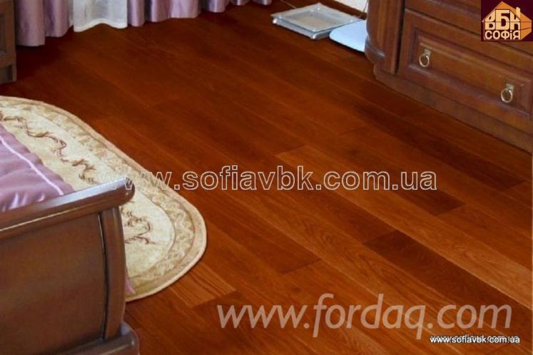 Flooring-from-solid-