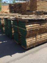Find best timber supplies on Fordaq Loose, Oak (European)